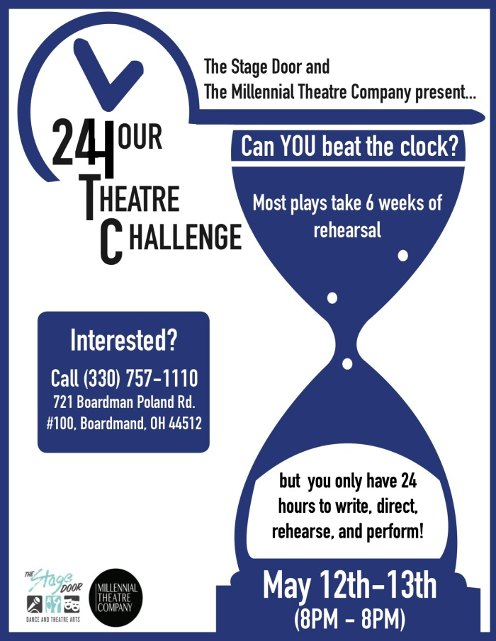 24 Hour Theatre copy