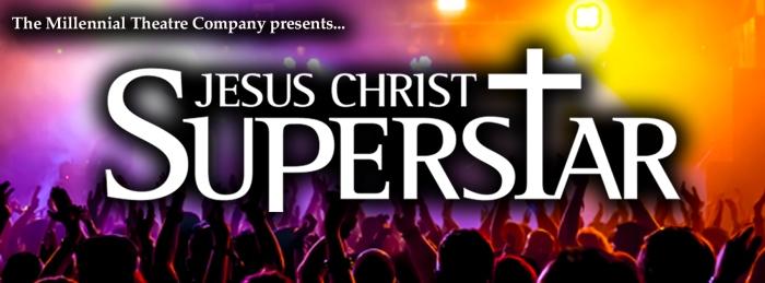 Jesus Christ Super Star_ Cover.jpg