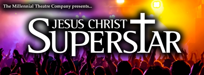 Jesus Christ Super Star_ Cover.jpg